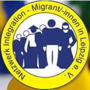 Das Netzwerk vereint viele Akteure aus dem Bereich der Migrations- und Integrations- arbeit. Wir streben eine nachhaltige Verbesserung der Integration von Leipziger Migranten/-innen an.